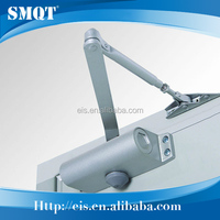Hot sale magnet cabinet door catches/door closer