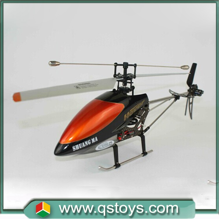 2015 factory price! Little model ,model helicopter mini,hobby rc