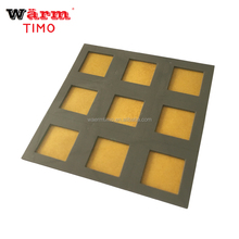 Thermal Pad one side polyimide film
