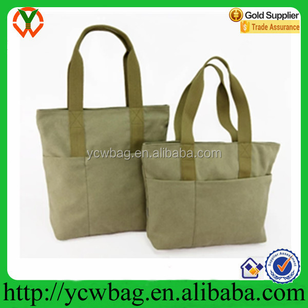 Popular tote bag lady handbags fashion hand bags
