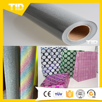 Self Adhesive Glitter Paper/Glitter Paper Glitter Wrapping Paper