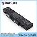 New Li-ion Replacement Laptop Battery for SAMSUNG R520,R522,R523,R538,R540,R560,R580,R610