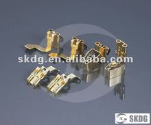 wall switch spare parts