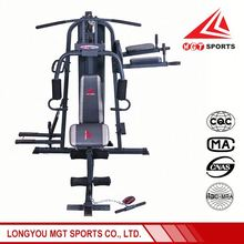 Factory price hot sale muti home gym