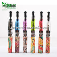 Electronic cigarette clearomizer CE4/CE5/CE6/DCT/Vivi Nova/Vivi Tank ce4 ce5 vivi nova v2 v3 v4 clearomizer
