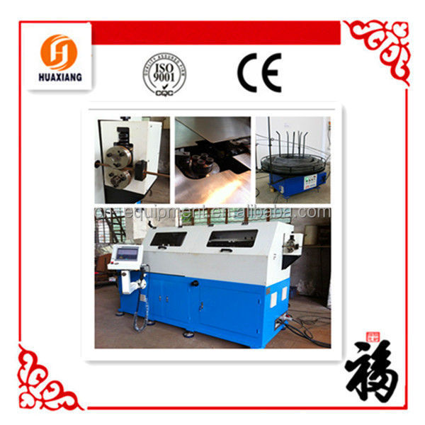 metal processed commercial cigarette rolling machine