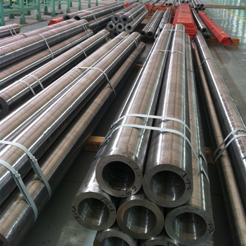 API 5CT 28CR Casing Pipe NEW VAM for oil and gas well