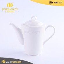 Wholesale Top Quality antique porcelain coffee pot