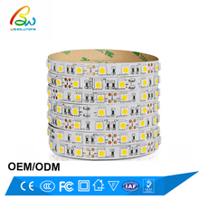 2017 Most selling u aluminium profile led flexible strip made in china