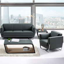 hot sale home office sofa <strong>furniture</strong> guangzhou 169 american <strong>furniture</strong> sofa style made by Foshan lecong <strong>furniture</strong> factory