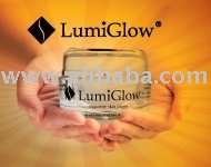 LumiGlow The Miracle Cream