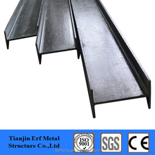 hot rolled metal structure galvanized l profile steel ,l steel bars, steel i beam