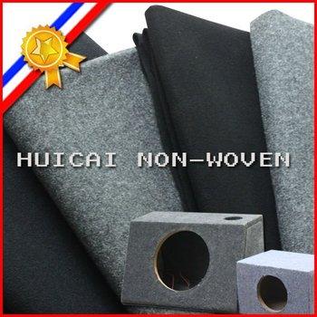 Speaker Box Carpet Buy CarpetCarpet Without