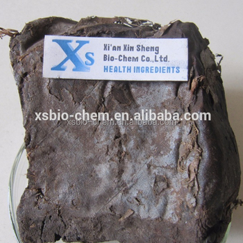 High Quality GMP standard 100% Pure Acacia catechu Extract catechin/Uncaria Gambier Extract