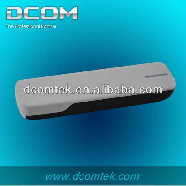 wifi dongle 3G USB modem Support Windows 2000/XP/2003/VISTA/7