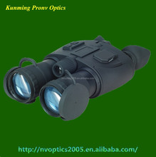 2nd binoculars for long-range night vision, military night vision telescope generation 2