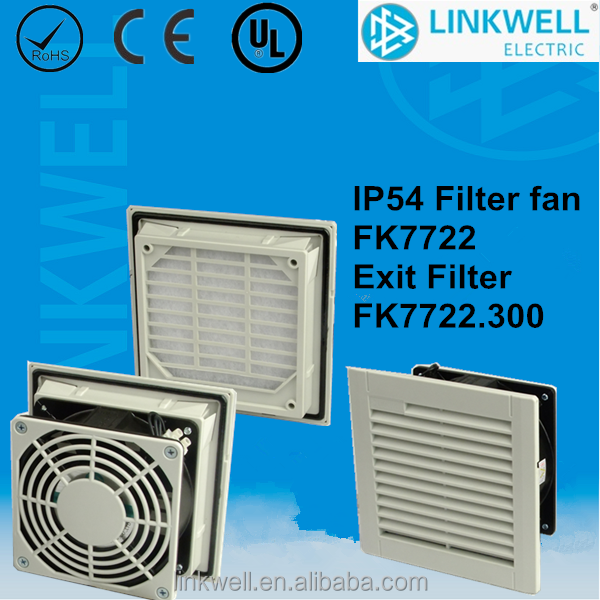 exhaust fan for electrical panel  | alibaba.com