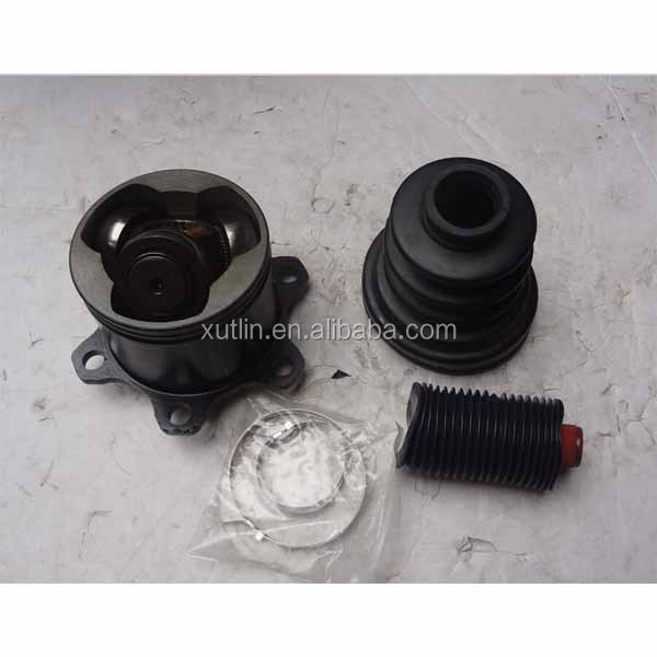 High Quality Toyota Hilux CV Joint 43403-35020