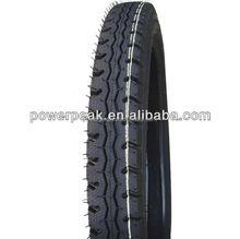 mtr tubes and tyres motorcycle 300x17 , 300x18 2.75-18 2.75-17