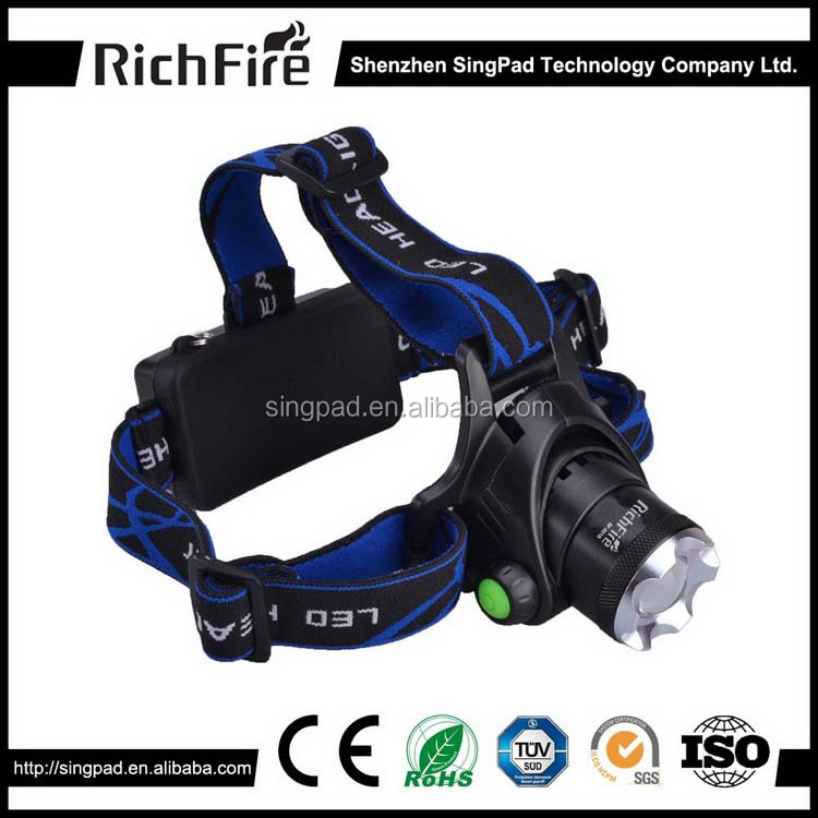2016 hot sale High power <strong>led</strong> 1000lm coal mine <strong>headlamp</strong> head torch