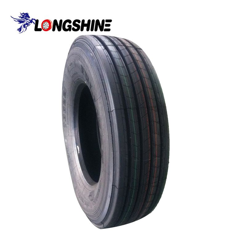 Best Price Car Tires From Tire Manufacturer 165/70r13