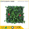 Outdoor Decoration Artificial Plant for Wall