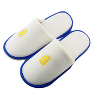 High Quality snoozies slippers