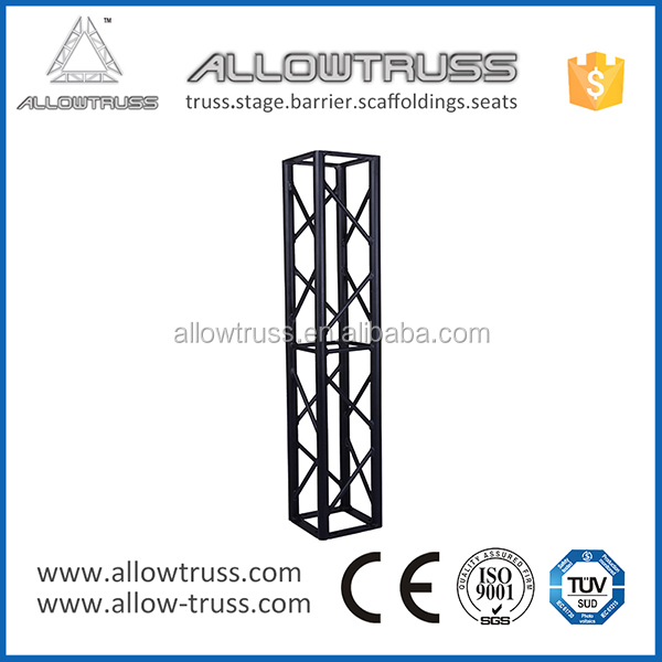 Hot New Products For 2016 Stage Steel Roof Trusses For