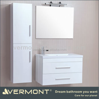 new product bathroom vanity 2017