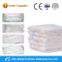 China factory direct sale baby care product nice baby diaper with high quality