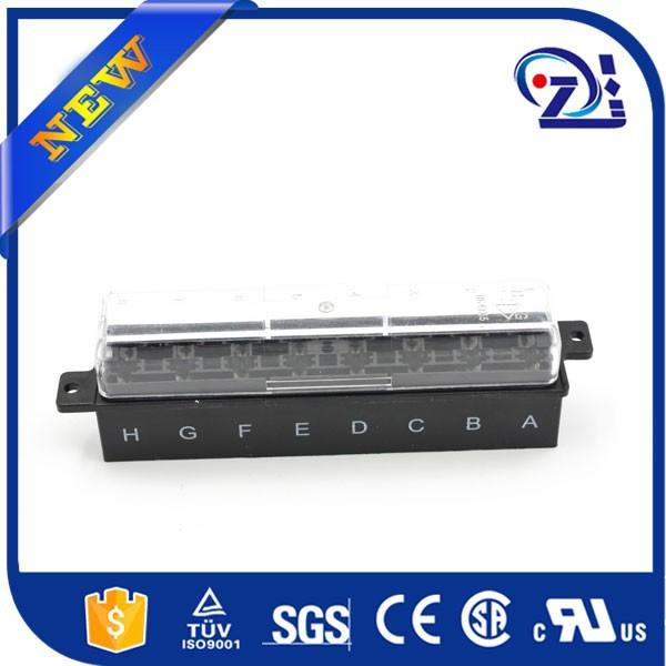 3 phase fuse box 10a 250v fuse fuse box 3000gt buy 3 phase fuse box fuse box 3000gt 10a 250v