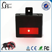 kitchen equipments for restaurants animal repellent with pest control