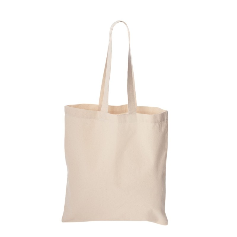 Custom LOGO Heavy Duty Cotton Canvas <strong>Tote</strong> Bag