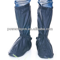 motorcycle riding shoes cover for rain days