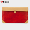 china alibaba hard leather laptop case 17.3,waterproof and shockproof laptop case