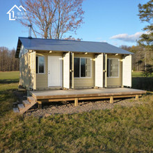 High-Quality Shipping Containers Prefab Container Homes For Sale Cabin