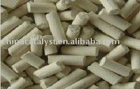 Zinc Oxide Desulfurization catalyst