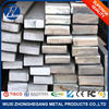 /product-detail/leading-manufacturer-stainless-steel-flat-bar-export-60368276449.html