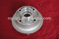AX100 Motorcycle Wheel Hub,Motorcycle parts,Good Quality,Factory Price