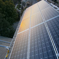 potovoltaic panel system 10kw/ solar power system off grid 15kw / solar panels europe 20KW