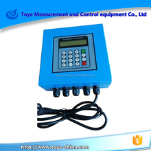 Smart insertion cheap ultrasonic flowmeter products