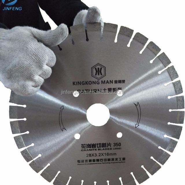 China Wholesale Electroplated Diamond Saw Blade For Granite,Diamond Saw Blade Cutting Tools