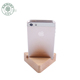 Best selling hot chinese products wholesale mobile holder,wooden mobile phone support, table stand for mobile phone