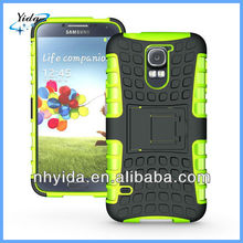 New Arrival TPU Protector Case For Samsung Galaxy S5 I9600