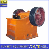 Hight quality jaw roll crusher stone for sale , small stone crushers industry