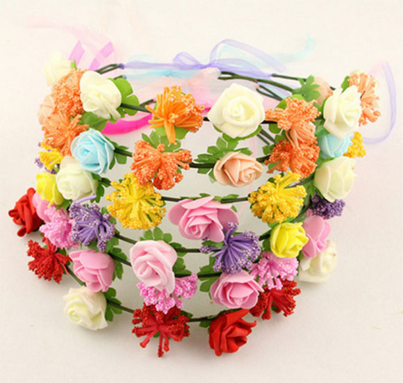 Artificial silk flower garlands wholesale silk flower suppliers artificial silk flower garlands wholesale silk flower suppliers alibaba mightylinksfo