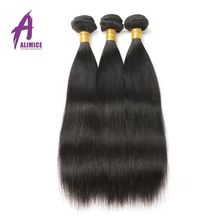 Raw Indian Hair Bundle Wholesale Unprocessed 8a Cheap Silky Straight Virgin Weft Human Hair