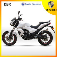2016 hot sale 250cc Engine motorcycle and strong power -DBR