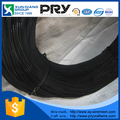 Soft Black Annealed Wire Black Annealed Wire 1.1mm 1.2mm 1.6mm 2.0mm