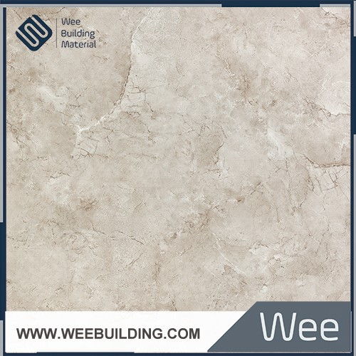 foshan light gray color cheap 24x24 marble tile interior